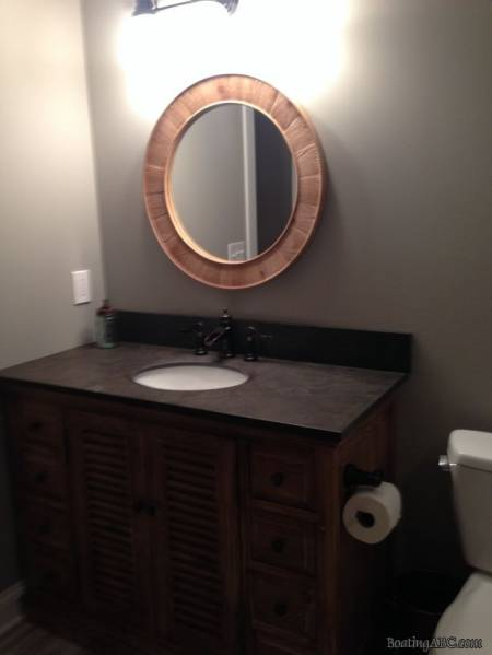 after_bathroom_vanity