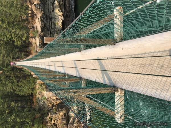 Swinging_Bridge